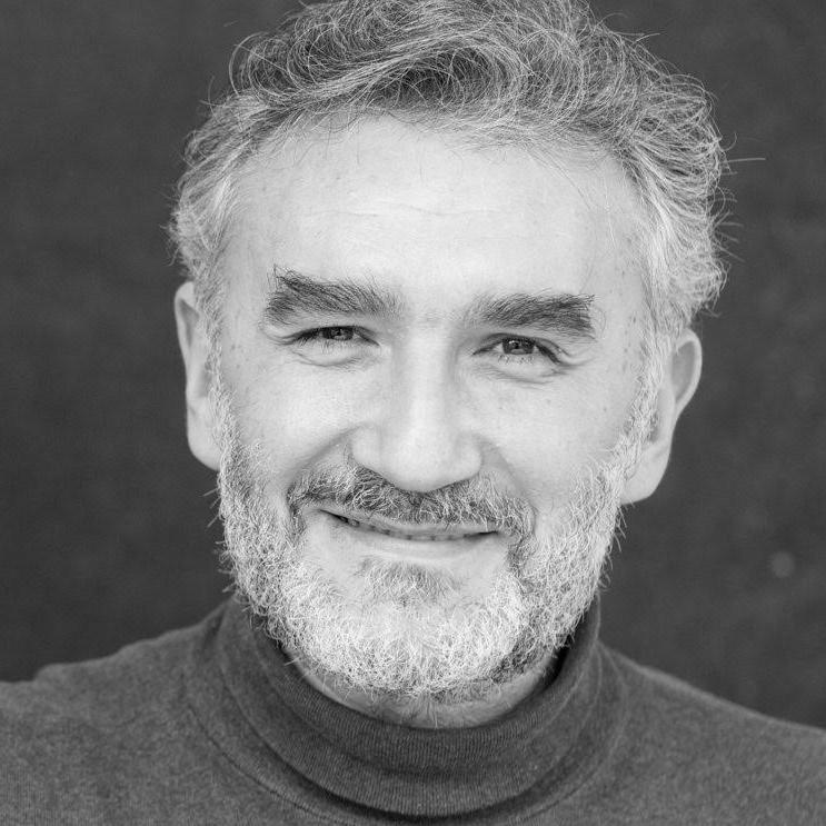 Giancarlo Fares